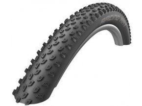 schwalbe racing ray 29x2 25 addix performance tlr