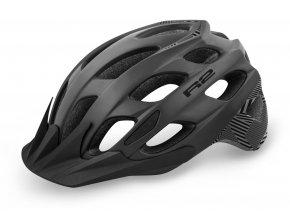 helma R2 Gliff černá