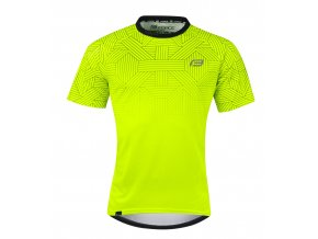 dres Force City fluo