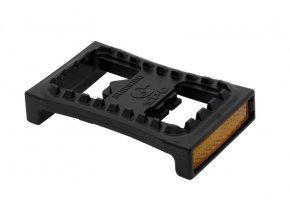 adaptér pedákl SMPD22