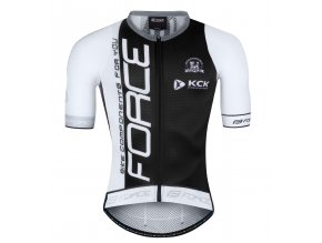 dres Force Team Pro Plus