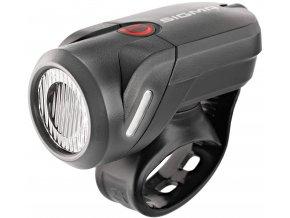 světlo Sigma Aura USB 35