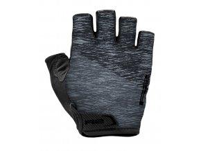 rukavice R2 Spike atr40b