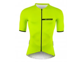 dres Force Charm fluo