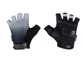 rukavice Force Shade šedé