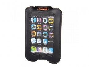 Pouzdro Ibera IB-PB8 pro smartphone