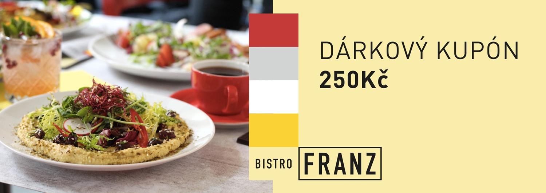 Franz-kupon-250Kc.jpg