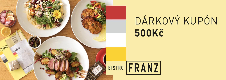 Franz-kupon-500Kc.jpg