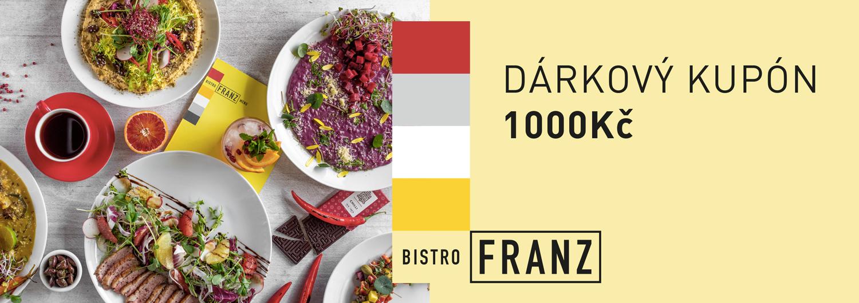 Franzkupon1000Kcjpg