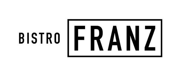 BISTRO FRANZ