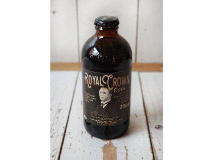 Royal Crown Cola 0,25l