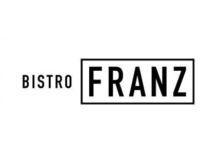 FRANZ Logo A1 poz