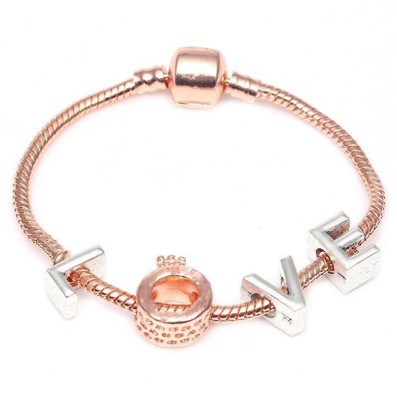 Dámsky ružovo-zlatý náramok štýl Pandora LOVEľľľľľľľľľľľľľľľľľľľľľľľľľľľľľľľľľľľľľľľľľľľľľľľľľľľľľľľľľľľľľľľľľľľľľľľľľľľľľľľľľľľľľľľľľľľľľľľľľľľľľľľľľľľľľľľľľľľľľľľľľľľľľľľľľľľľľľľľľľľľľľľľľľľľľľľľľľľľľľľľľľľľľľľľľľľľľľľľľľľľľľľľľľľľľľľľľľľľľľľľľľľľľľľľľľľľľľľľľľľľľľľľľľľľľľľľľľľľľľľľľľľľľľľľľľľľľľľľľľľľľľľľľľľľľľľľľľľľľľľľľľľľľľľľľľľľľľľľľľľľľľľľľľľľľľľľľľľľľľľľľľľľľľľľľľľľľľľľľľľľľľľľľľľľľľľľľľľľľľľľľľľľľľľľľľľľľľľľľľľľľľľľľľľľľľľľľľľľľľľľľľľľľľľľľľľľľľľľľľľľľľľľľľľľľľľľľľľľľľľľľľľľľľľľľľľľľľľľľľľľľľľľľľľľľľľľľľľľľľľľľľľľľľľľľľľľľľľľľľľľľľľľľľľľľľľľľľľľľľľľľľľľľľľľľľľľľľľľľľľľľľľľľľľľľľľľľľľľľľľľľľľľľľľľľľľľľľľľľľľľľľľľľľľľľľľľľľľľľľľľľľľľľľľľľľľľľľľľľľľľľľľľľľľľľľľľľľľľľľľľľľľľľľľľľľľľľľľľľľľľľľľľľľľľľľľľľľľľľľľľľľľľľľľľľľľľľľľľľľľľľľľľľľľľľľľľľľľľľľľľľľľľľľľľľľľľľľľľľľľľľľľľľľľľľľľľľľľľľľľľľľľľľľľľľľľľľľľľľľľľľľľľľľľľľ