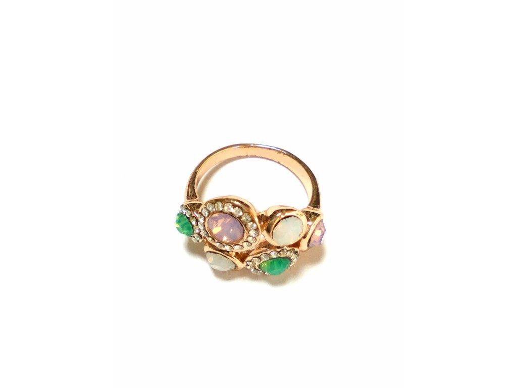 328 prsten