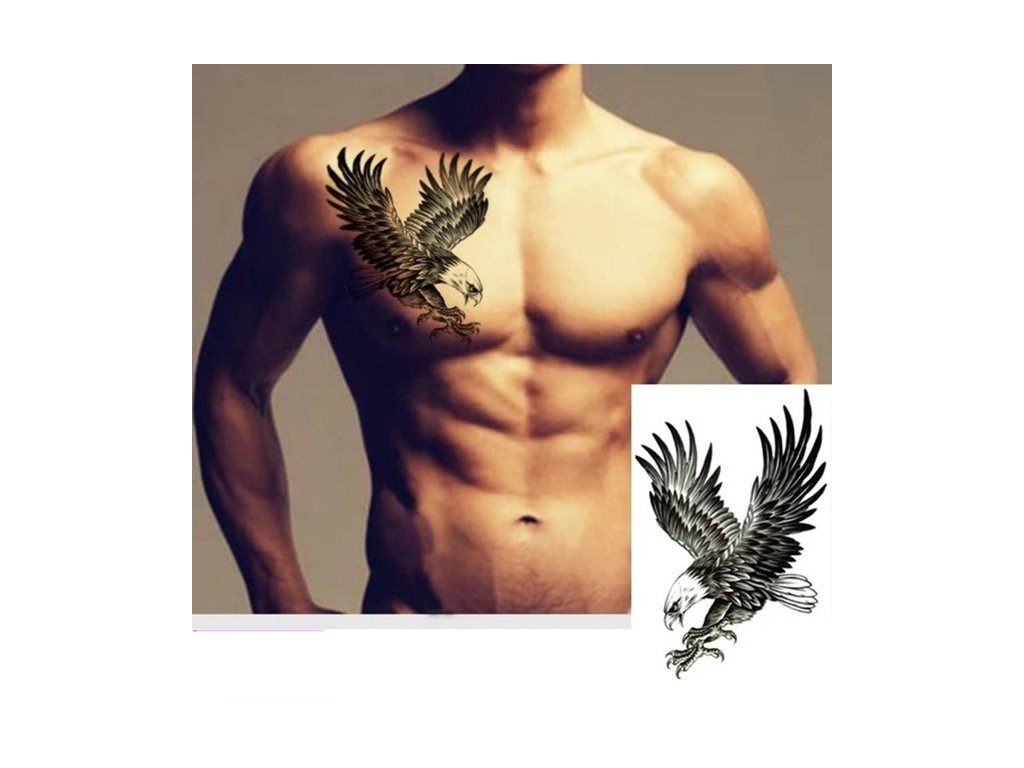 tetování 2