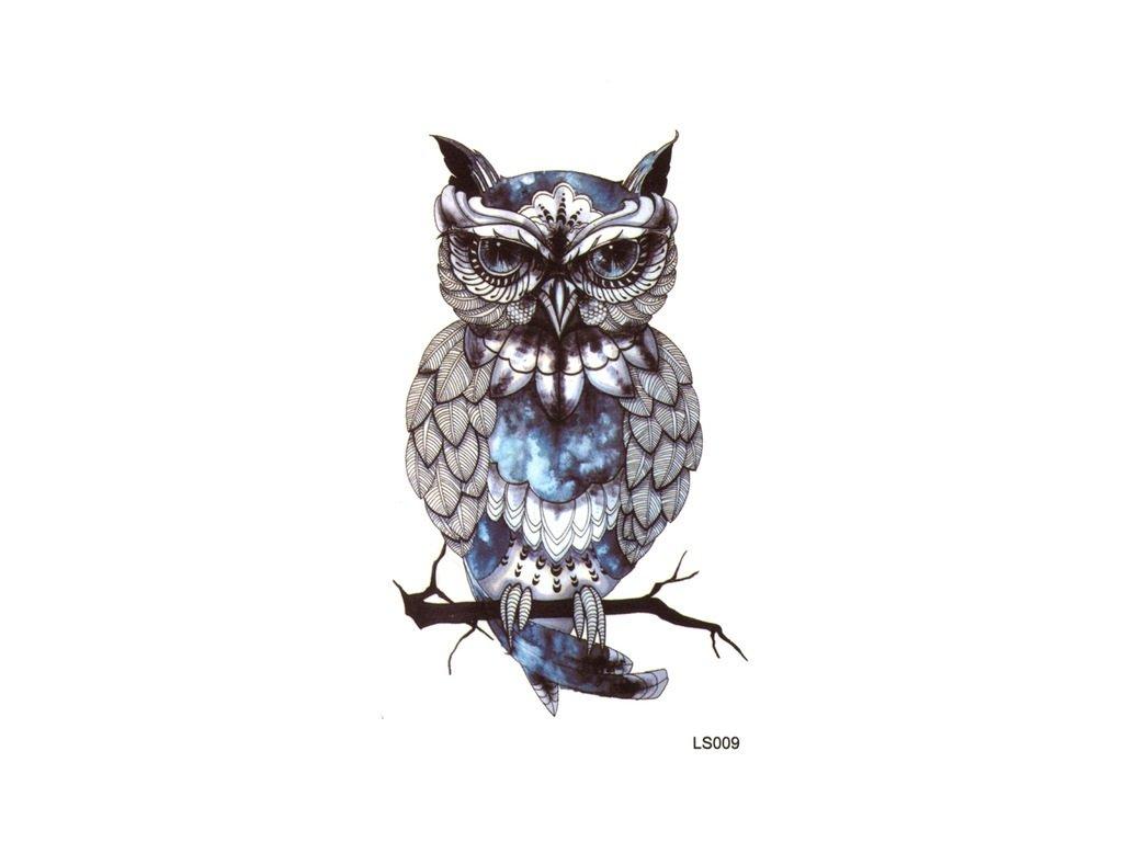 tetování 11