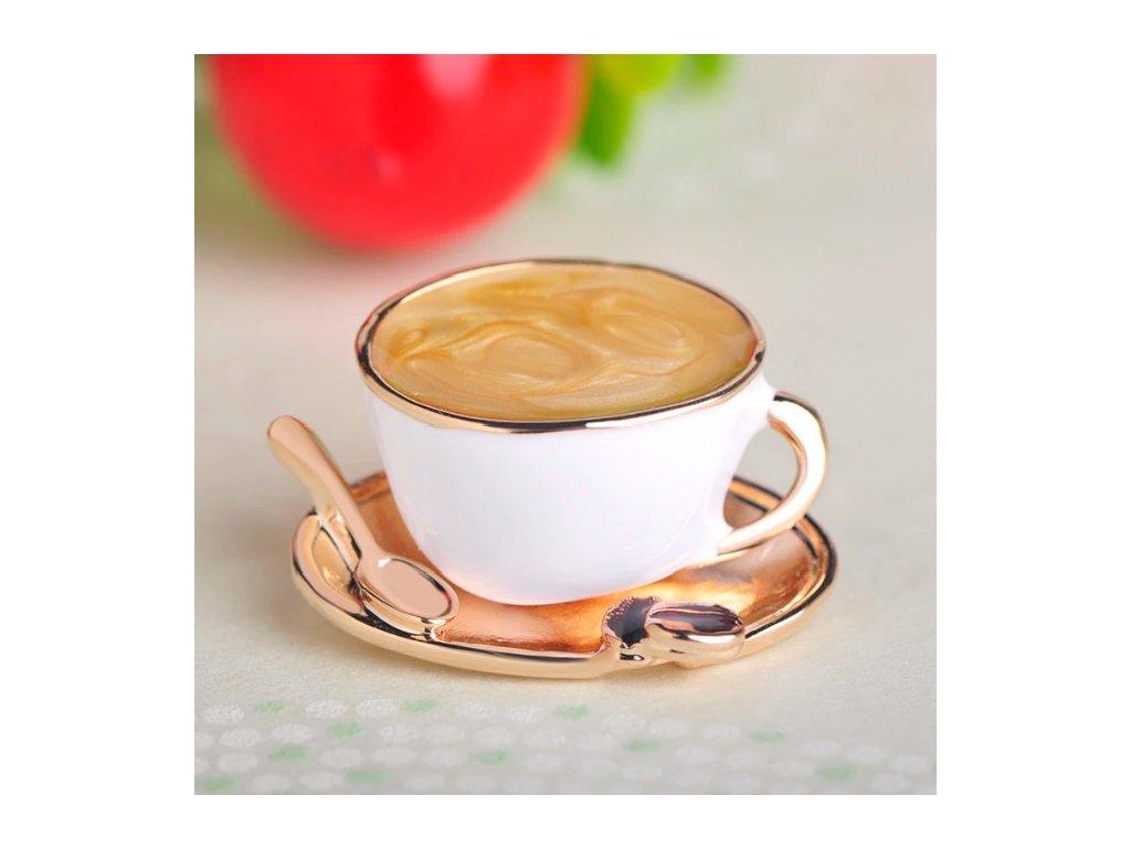 35770 modni broz salek kavy