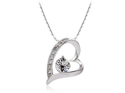 náhrdelník 8