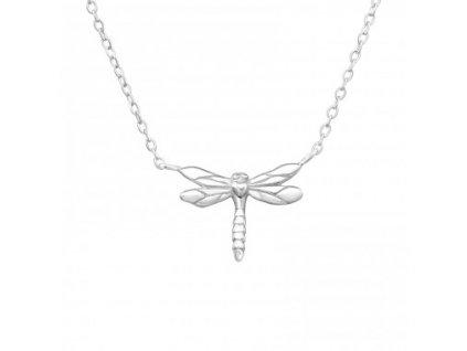náhrdelník 2
