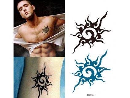 tetování3