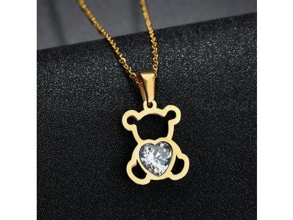 náhrdelník 5