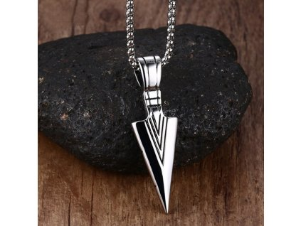 náhrdelník 3