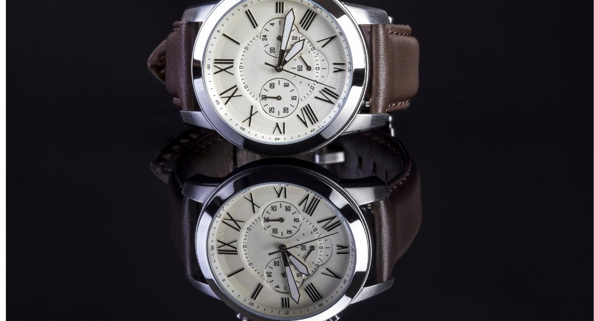 panske-hodinky-jake-druhy-sperku