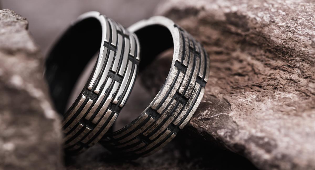 panske-prsteny-jake-druhy-sperku