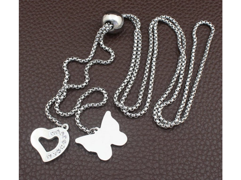 náhrdelník6