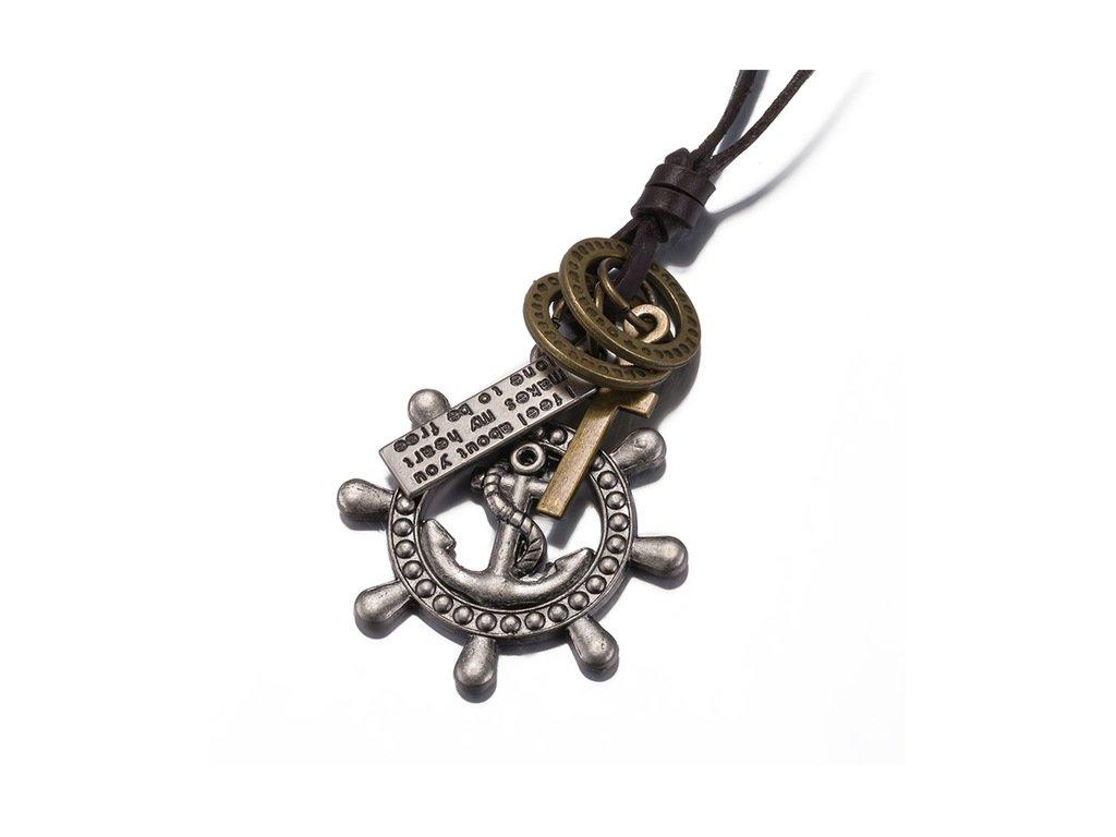 náhrdelník2