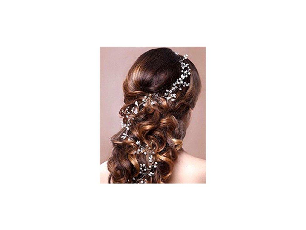 bf5c39063ed 1 z 4. svatební ozdoba.jpg2 svatební ozdoba.jpg2.jpg3 svatební ozdoba. Ozdoba  do vlasů s perlami a kamínky.