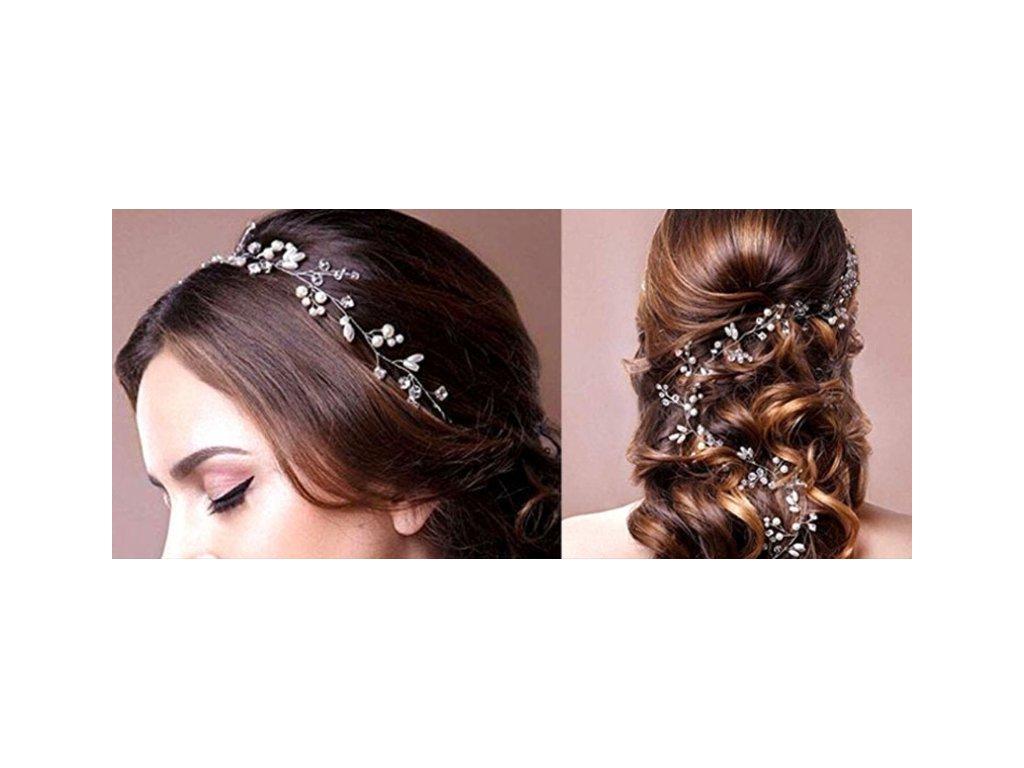 5476752cdf9 svatební ozdoba.jpg2 svatební ozdoba.jpg2.jpg3 svatební ozdoba. Ozdoba do  vlasů s perlami a kamínky.