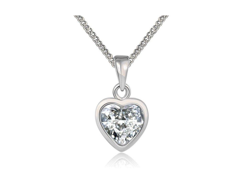 náhrdelník 7