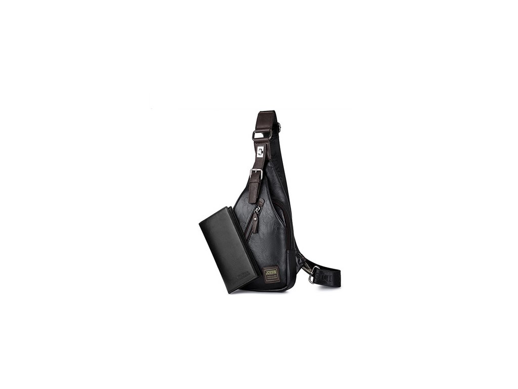 pánská taška 3