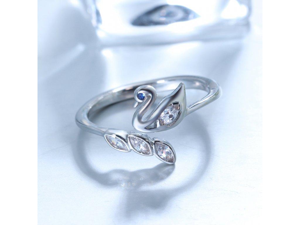 prsten 6