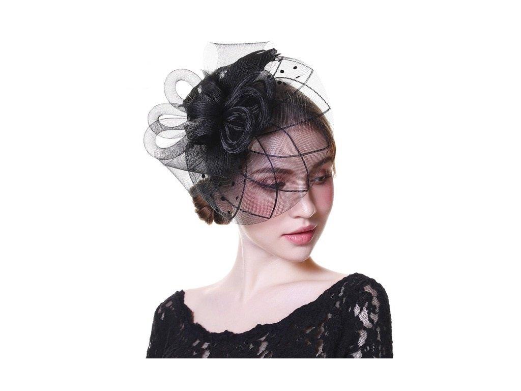 ozdoba klobouk.3