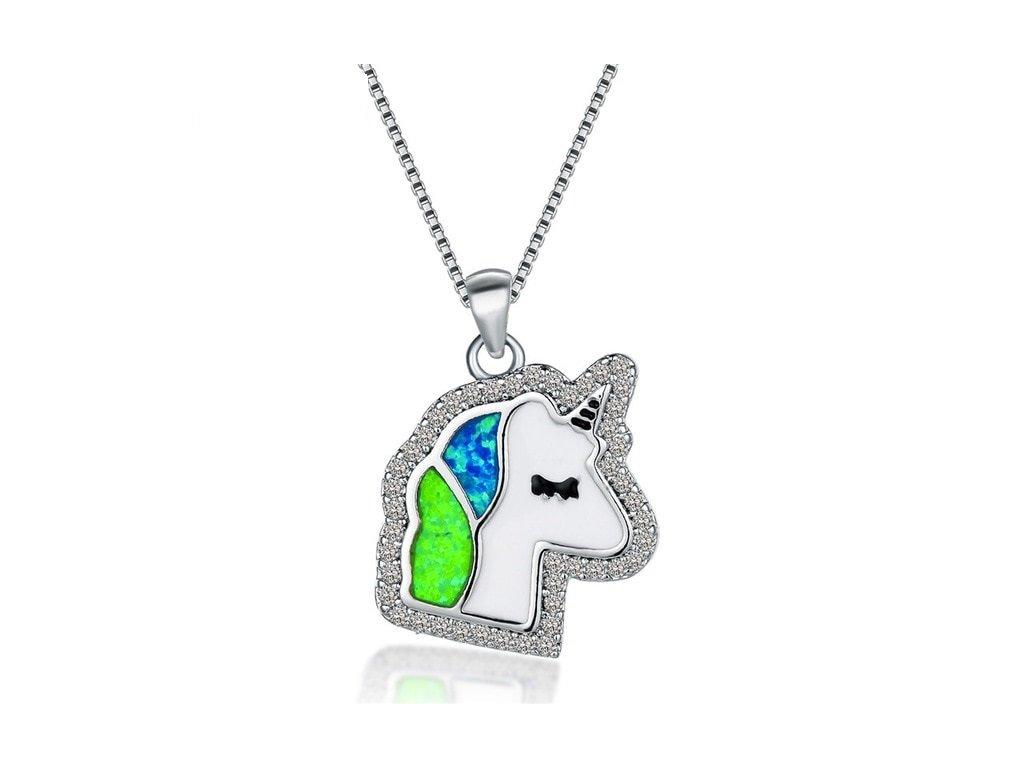 náhrdelník3
