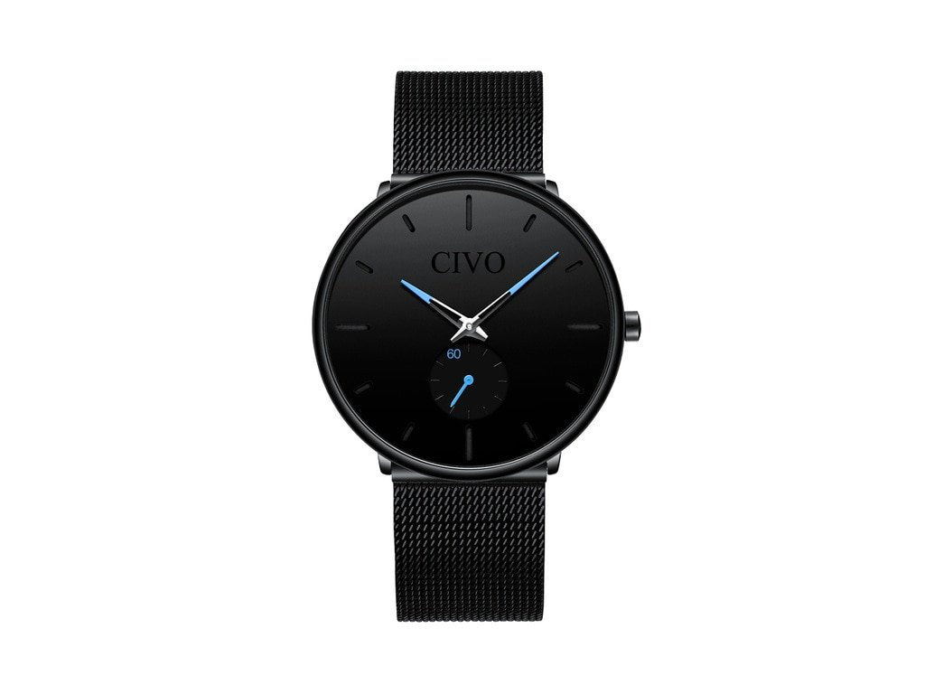 hodinky 4