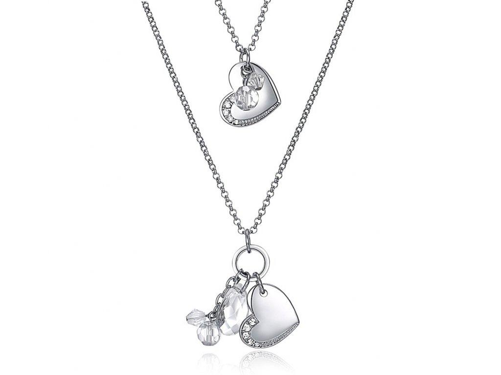 náhrdelník 6