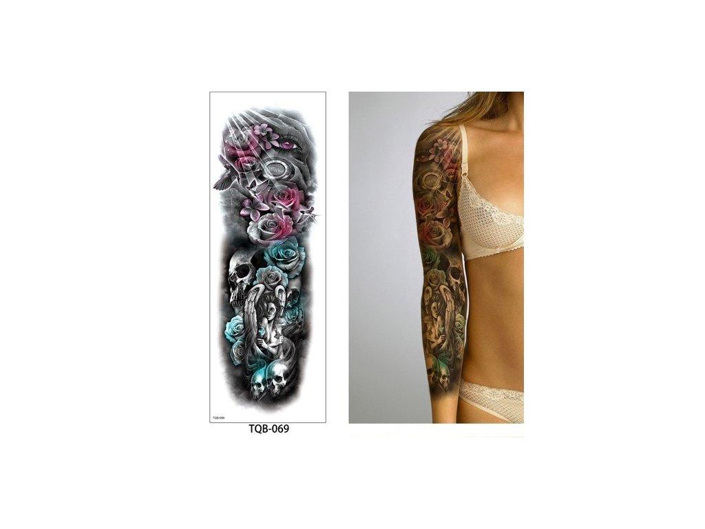 tetovačka 1