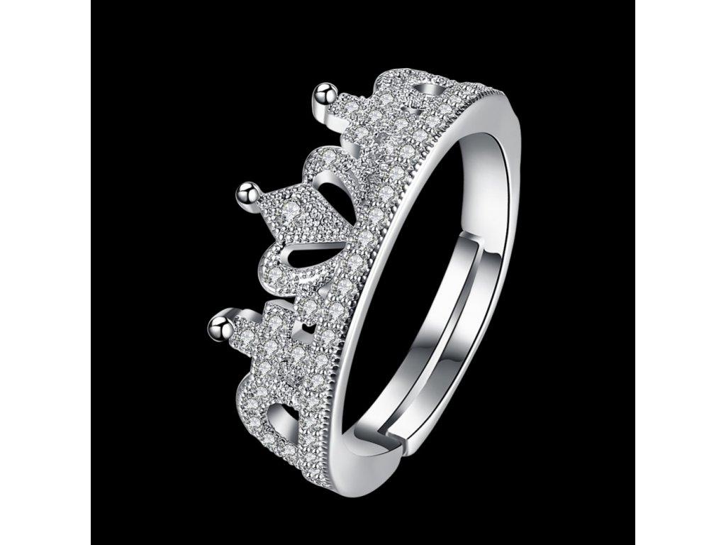 prsten koruna1
