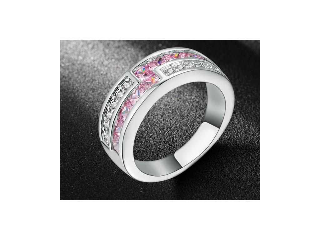 prsten.jpg1
