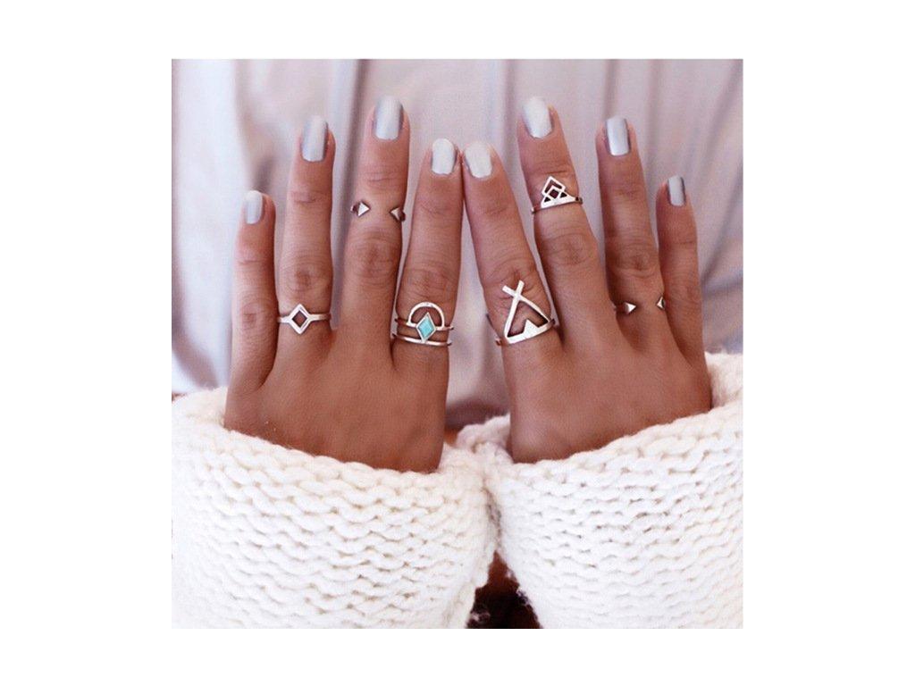 dámský prsten.jpg2