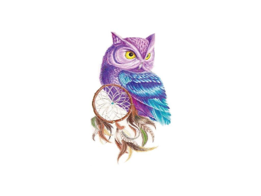 tetovačka