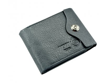 peněženka4