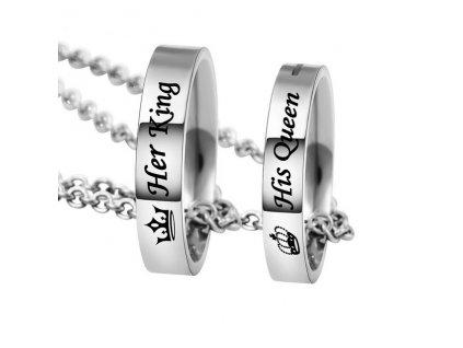 náhrdelník.jpg2
