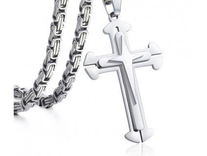 náhrdelník4
