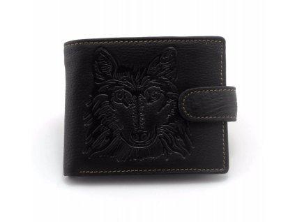 peněženka6
