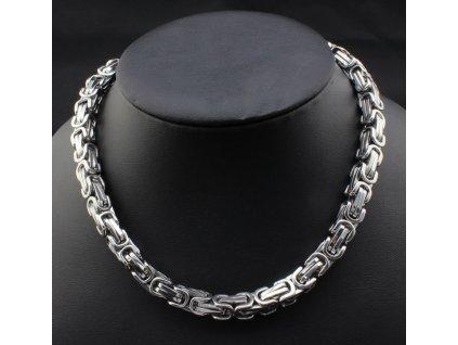 náhrdelník 14