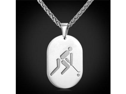 náhrdelník66